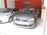 Volkswagen Golf 1.6 TDi Trendline BlueMotion (105cv) (5p)