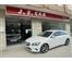 Mercedes-Benz Classe CLA 180d Shooting Brake (109cv) (5p)
