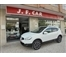 Nissan Qashqai 1.5 dCi Tekna Sport 18 (109cv) (5p)