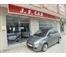 Fiat 500 0.9 8V TwinAir Dualogic (85cv) (3p)