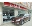 Peugeot 508 RXH 2.0 HDi Hybrid4 (163cv) (5p)