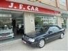Mercedes-Benz Classe E 200 Cabriolet (136cv) (2p)