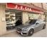 Mercedes-Benz Classe C 250 BlueTEC AMG 7G-TRONIC (204cv) (5p)