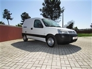 Citroen Berlingo 1.6 HDi 600 (75cv) (4p)