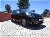 Peugeot 208 1.2 PureTech Style (110cv) (5p)