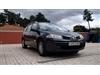 Renault Mégane Break 1.5 dCi Privilège (105cv) (5p)