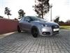 Audi A1 Sportback 1.4 TDI (90cv) (5p)
