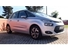 Citroen C4 Picasso 1.6 BlueHDi Exclusive (100cv) (5p)