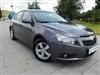 Chevrolet Cruze Sport 1.6 LT (124cv) (5p)
