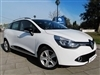 Renault Clio ST 1.5 dCi Luxe (90cv) (5p)