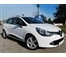Renault Clio ST 1.5 dCi Luxe (90cv) (5p)