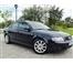 Audi A4 1.9 TDi M6 S-Line (130cv) (4p)