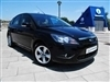 Ford Focus 1.6 TDCi ECOnetic (109cv) (5p)
