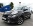 Fiat 500L 1.3 Multijet Trekking S&S (85cv) (5p)