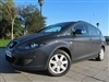 Seat Altea XL XL 1.4 16V Reference (85cv) (5p)