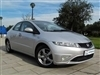 Honda Civic 1.4 i-VTEC S.Edition (100cv) (5p)