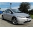 Honda Civic 1.4 i-VTEC S.Edition (100cv) (5p)