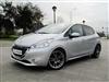 Peugeot 208 1.4 HDi Allure (68cv) (5p)