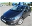 Honda Insight 1.3 IMA i-VTEC Elegance (88cv) (5p)