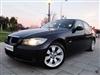 BMW Série 3 318 d (143cv) (4p)