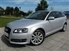 Audi A3 Sportback 1.6 TDI Sport (105cv) (5p)