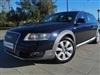Audi A6 Allroad 2.7 TDi V6 (180cv) (5p)