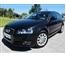 Audi A3 SB 1.4 TFSi S-Tronic (125cv) (5p)