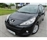 Peugeot 207 SW 1.4 Sport (95cv) (5p)