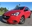 Opel Corsa 1.3 CDTi Color Edition (95cv) (5p)