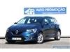Renault Mégane Sport Tourer 1.5dCi Intense (110cv) (5p)