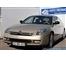 Citroen C6 2.7 HDi V6 Exclusive (204cv) (4p)