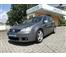 Volkswagen Golf 2.0 TDi Sport (140cv) (5p)