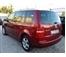 Volkswagen Touran 1.9 TDi Highline 7L DSG (105cv) (5p)