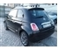 Fiat 500 1.4 16V Sport (100cv) (3p)