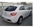 Seat Ibiza 1.6 TDi FR 30 Anos DSG (90cv) (5p)