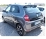 Renault Twingo 1.0i SCe 71cv Limited 5p.