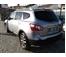 Nissan Qashqai+2 1.6 dCi Tekna Premium 18 (130cv) (5p)