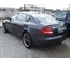 Audi A6 3.0 TDi V6 quattro Exclusive Tiptronic (225cv) (4p)