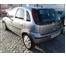 Opel Corsa 1.2 Twinport Cosmo (80cv) (5p)