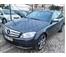 Mercedes-Benz Classe C 220 CDi Elegance (170cv) (4p)