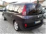 Renault Grand Espace 1.9 dCi Confort 6L (120cv) (5p)