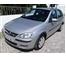 Opel Corsa 1.2 Twinport Enjoy (80cv) (5p)