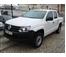 Volkswagen Amarok 2.0 TDi CD Extra AC 4Motion (163cv) (4p)