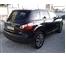 Nissan Qashqai 1.5 dCi Tekna Premium Pele Preta 18 (106cv) (5p)