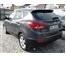 Hyundai ix35 2.0 CRDi E-VGT Comfort (136cv) (5p)