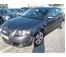 Audi A3 Sportback 1.6 FSi (115cv) (5p)