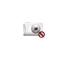 Chevrolet Lacetti 1.4 SX (94cv) (5p)