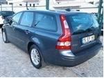 Volvo V50 1.6 D Nível 2 (109cv) (5p)