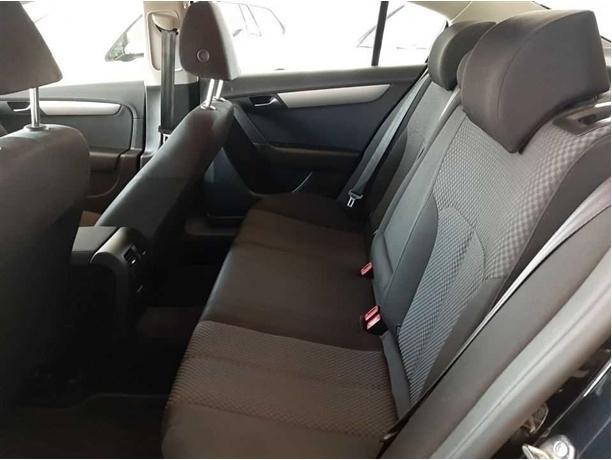 Volkswagen Passat 2.0 TDi BM Confortline