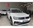 Volkswagen Tiguan 2.0 TDI Confortline (150cv) (5p)